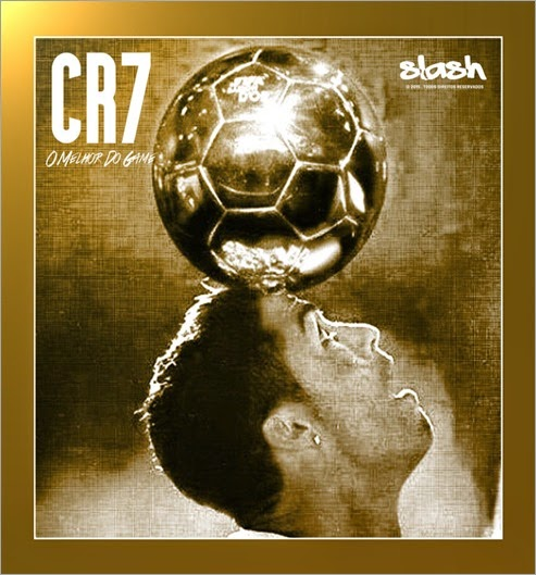 slash_cr7