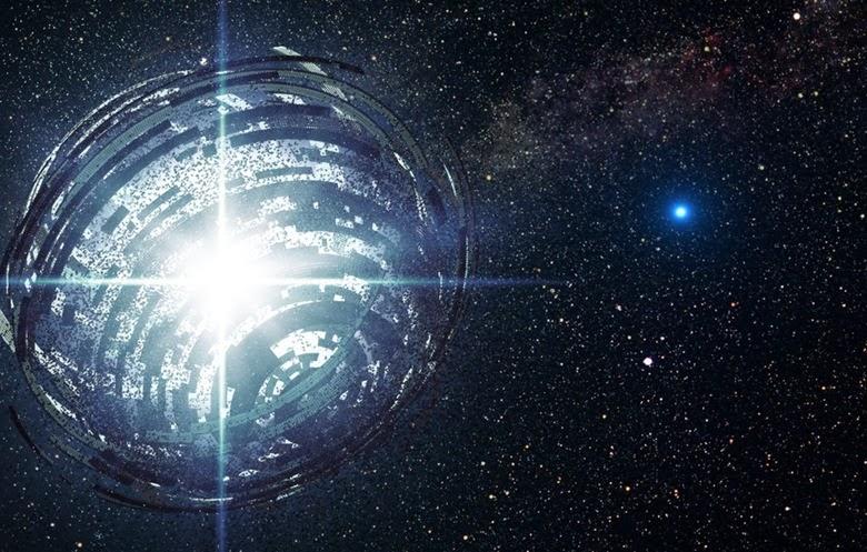 El misterio de KIC 8462852 Dyson%252520Sphere_thumb