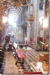 Oporrak 2011, Galicia - Santiago de Compostela  87