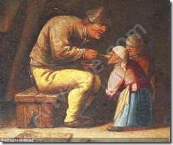 circle-of-quast-pieter-jansz-1-a-peasant-feeding-two-children-2277243