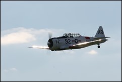 Ardmore Airshow 02-06-2013 - 2 1352