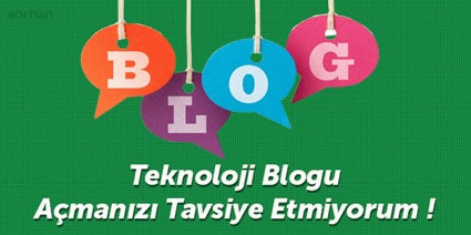 teknoloji-blog