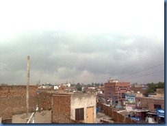 Faisalabad-Sky-before-rain (4)