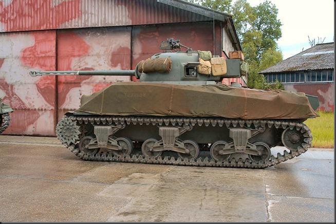 M4A4 Sherman VC 17pdr MT (4)