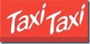 TaxiTaxi Coimbatore