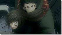 Kamisama Hajimemashita 2 - 10 -9