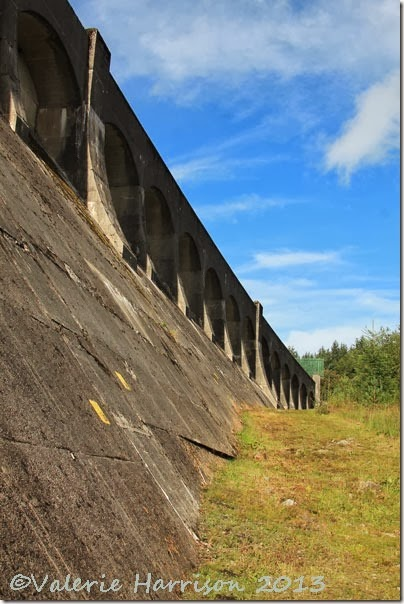 43-Clatteringshaws-Dam