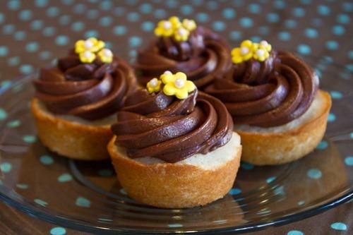 Cupcake Tasting-6-2