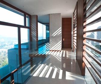 interiorismo-casas-de-lujo