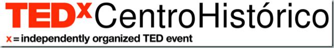 TEDxCentroHistorico