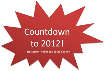 Countdown_2012