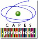 periodicoscapes