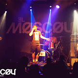 2013-10-12-catharsis-festival-moscou-62