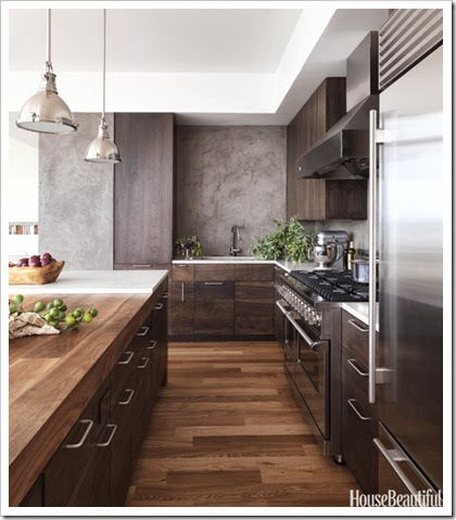 hbx-robert-bakes-wood-kitchen-design-1210-xln