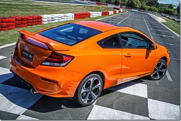 Honda-civic-si-2015 (10)[7]