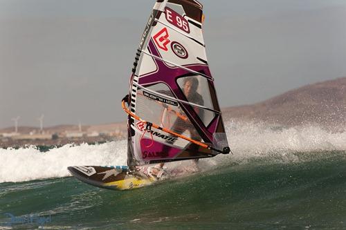 14_windsurfing7