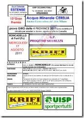 Doncadello FC 17-08-2011_01