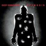 1995 - Ozzmosis - Ozzy Osbourne