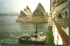 1999 - 266