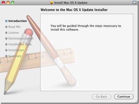 install01_thumb1_thumb