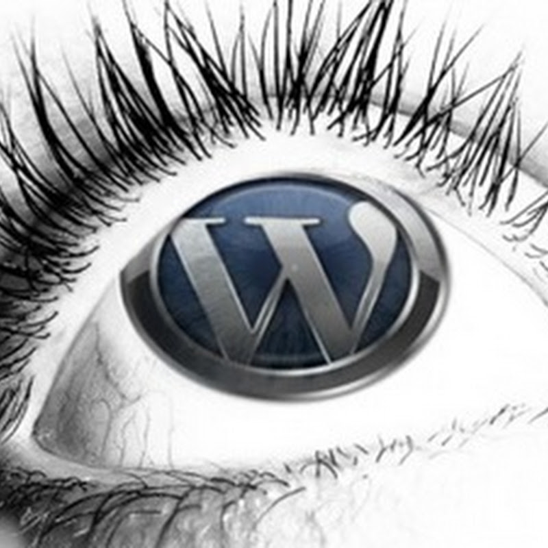 Plugin forex untuk wordpress