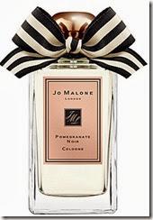 Jo Malone Pomegranate Noir Cologne