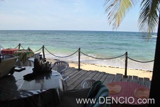 Coco Grove Resort Siquijor 38