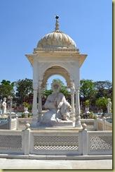 Jain Temple-005