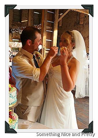wedding June 22 018