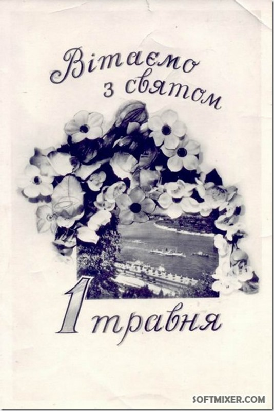 Image00074
