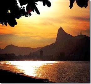Rio de Janeiro Autora Cláudia Liechavicius