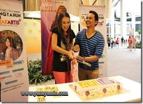 Rentak Artis Siti Saleha 175