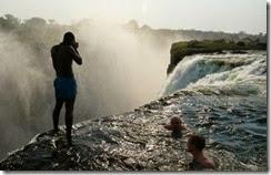 fotografias-de-devils-pool-victoria-fall-cataratas-de-victoria