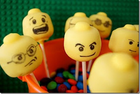 Lego-Cake-pops1