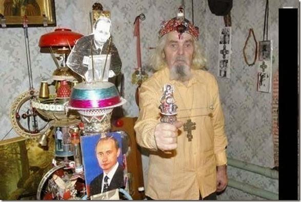 crazy-russians-023