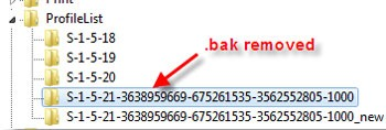 windows_temp_profile-bak_removed