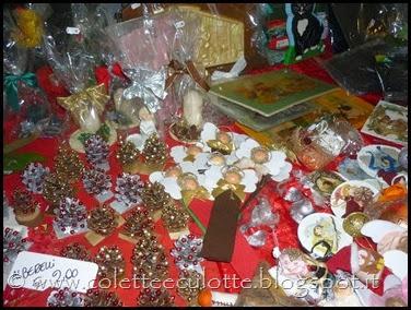 Mercatino di Natale alla Coop 2013 (14)