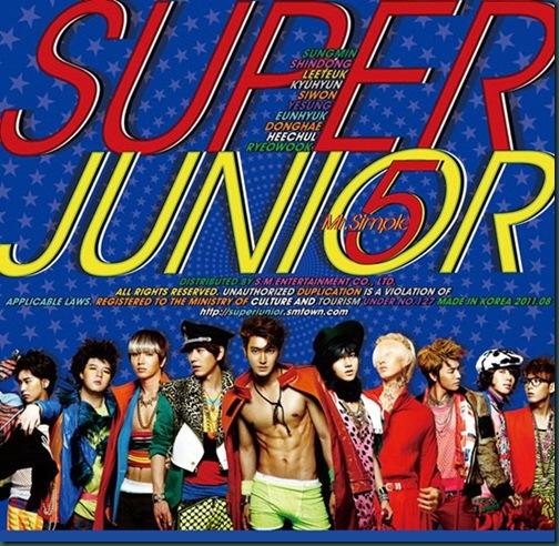 Super-Junior-Photo-5th-Album
