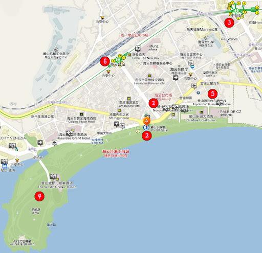 mapaB.jpg