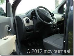 Proefrit Dacia Lodgy 01