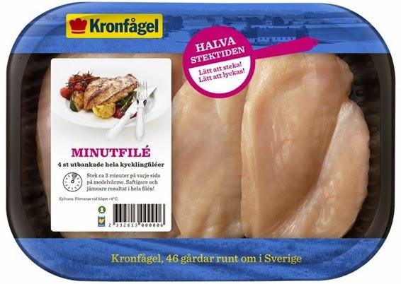 Minutfile_Kronfågel_förpackningsbild