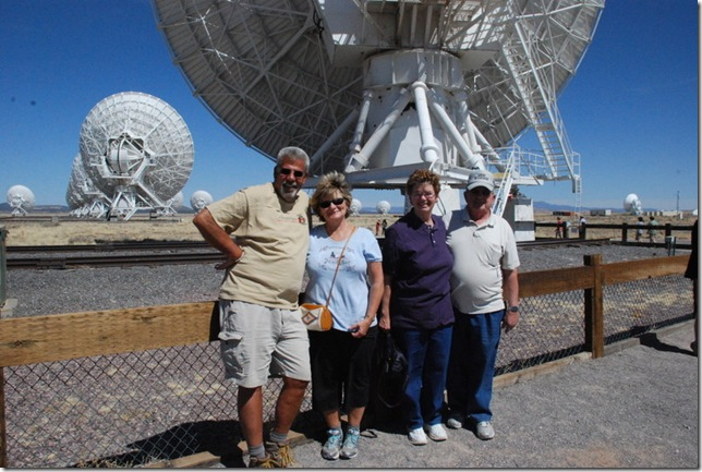 04-06-13 D Very Large Array (77)