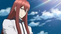 [HorribleSubs] Zetsuen no Tempest - 01 [720p].mkv_snapshot_03.00_[2012.10.05_21.36.27]
