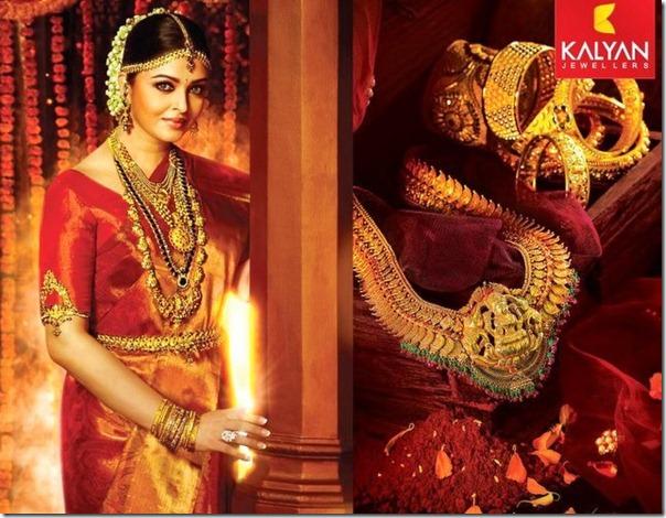 Aishwrya-Rai-Kalyan-jewellery-ad