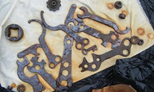 rust spanners.jpg