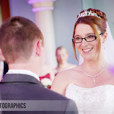 Wotton-House-Wedding-Photography-LJPhoto-CDB-(105).jpg