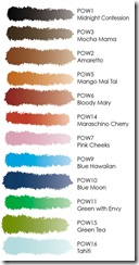 InkColors-set
