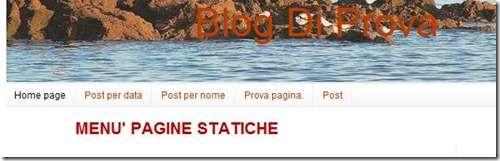 menu-pagine-statiche-blogger