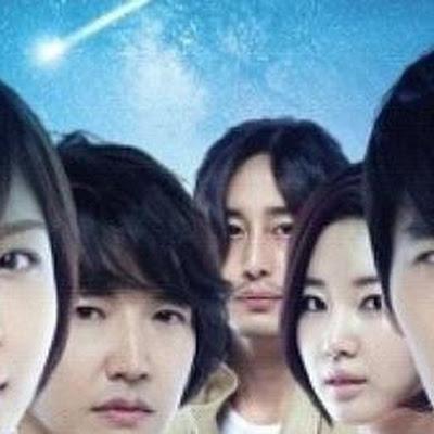 El jardin secreto novela coreana estreno for Jardin secreto novela coreana