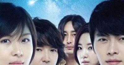 El jardin secreto novela coreana estreno magazine for Jardin secreto novela coreana